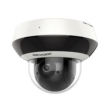 Hikvision DS-2DE2A404IW-DE3/W(C)