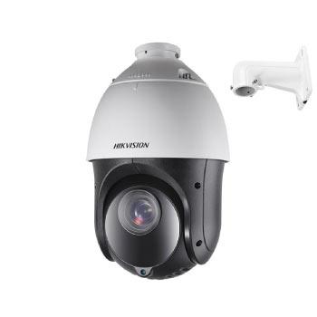 Hikvision DS-2DE4215IW-DE(E)-BRACKET