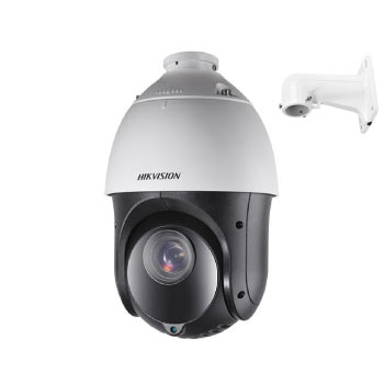 Hikvision DS-2DE4225IW-DE(E)-BRACKET