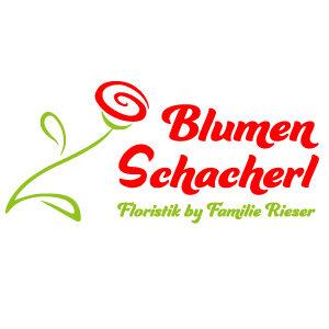 Blumenhandel-Schacherl