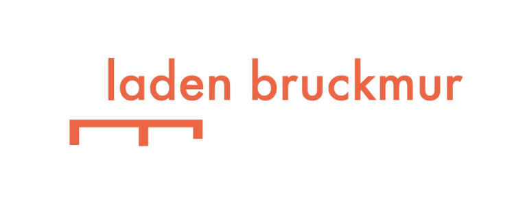 laden-bruckmur